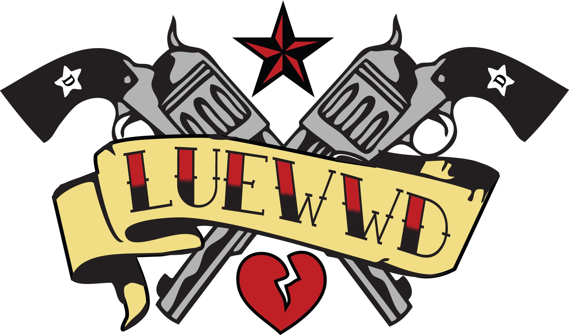 LUEWWD_logo_v1b