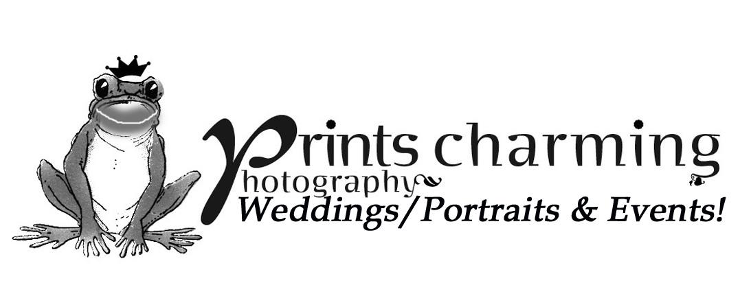 Prints Charming (1)