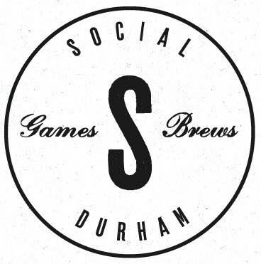 Social (1)